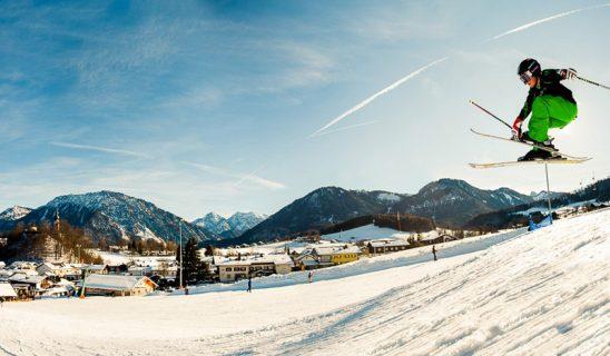 10-skifahrem-am-westernberg
