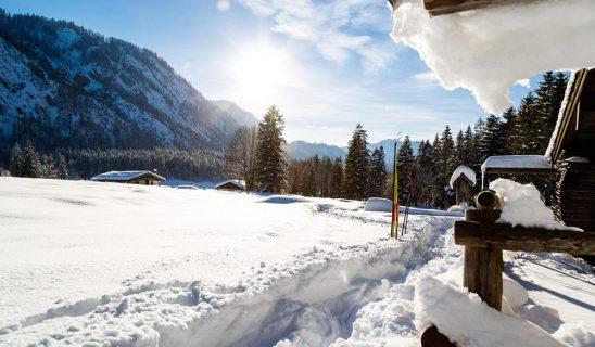 11-winterauszeit-ruhpolding