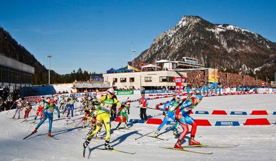 12-biathlon-in-der-chiemgau-arena