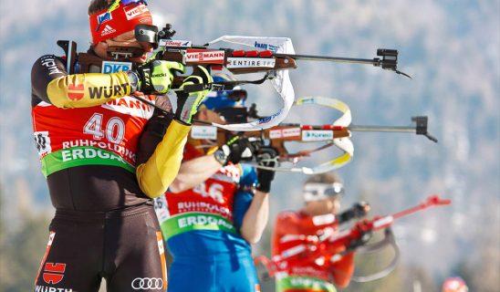 12-biathlon-stehendschiessen-graf