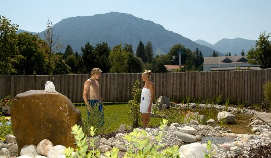 13-vita-alpina-saunagarten
