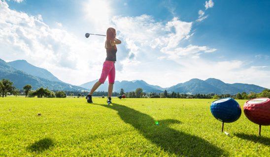 4-abschlag-golf-2