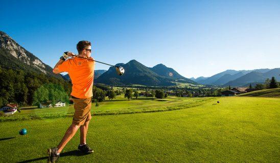 4-abschlag-golf