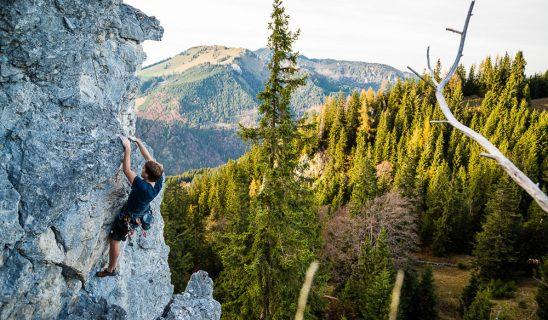 5-klettern-auf-der-ho%cc%88rndlwand