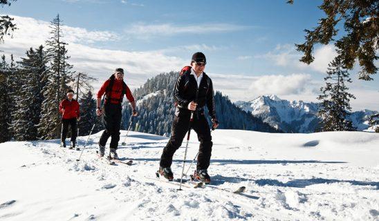9-skitour-auf-den-unternberg-2