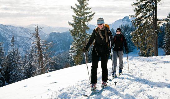 9-skitour-auf-den-unternberg