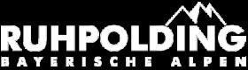 ruhpolding-logo-weiss